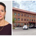 Älvsjö stadsdelsförvaltning JO-anmäls – medger brister