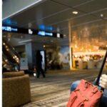 Dina rättigheter som flygpassagerare till ersättning vid försenat flyg