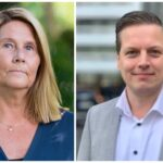 Debatt: M: Det behövs krafttag för tryggheten i Söderort