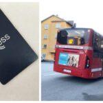 SL: Dessa grupper slipper böter på bussen