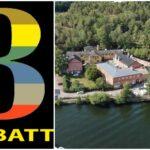 Debatt: Hägersten-Älvsjö stadsdelsförvaltning struntar i demokratiska spelregler