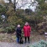 Förslag: Så kan sovande Solberga väckas till en levande stadsdel