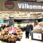 Här är Sveriges näst mest vinstrika Ica-butik