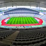 Fotboll: Mästarnas liga har startat