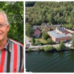 Replik: Varför är Abit Dundar tyst om Henriksberg?
