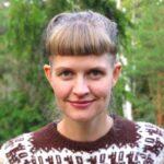 Kali Andersson: Så kan du dämpa din klimatångest