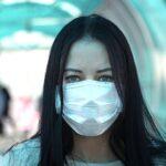Bör det bli krav på att bära munskydd?