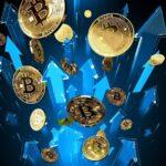 Allt du behöver veta om Bitcoin