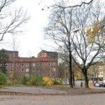 Efter kritiken: Nya genomgångslägenheter i Västertorp stoppas