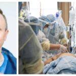 Allt fler covidpatienter – fler  på intensiven överlever