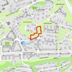 Samråd i Aspudden: Så tycker stadsdelen om de 120 nya ungdomsbostäderna