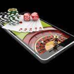 Testa lyckan med dessa online Roulettspelen