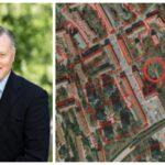 Nya planerade boendet i Västertorp: Tryggheten är mycket viktig för oss