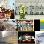 De 10 mest lästa artiklarna i Hägersten-Älvsjö 2020