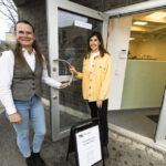 Djurklinik öppnar i Liljeholmen