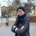 Krönika: Här finns en chans att skapa Sveriges bästa och mest levande stadsdel