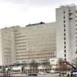 Kvinna lurade till sig anställning på Hägersten-Älvsjös socialkontor
