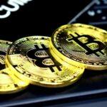Bitcoin och dess utveckling framöver