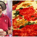 Krönika: När jag fick tips på t-banan om en filt med rosor