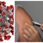 Kostnadsfri covidvaccinering erbjuds alla