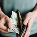 Online finansiering – en hjälpande hand till din privatekonomi