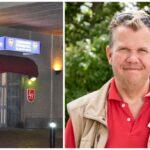 Frälsningsarmén öppnar nytt härbärge för EU-migranter i Liljeholmen