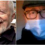 Krönika: Därför känns munskydd skönare på vintern