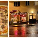 Äter du pizza idag?