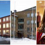 Nytt beslut: Högstadieskolor får välja distansundervisning