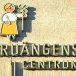 Debatt: Vad vill nya ägaren med Fruängens centrum?