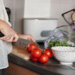 6 tips för att bli en bättre kock
