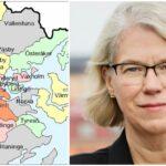 Region Stockholm: Nya rekommendationer införs