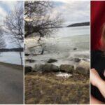 Förslag: För Stockholm vid vattnet – därför bör fler badbryggor byggas här