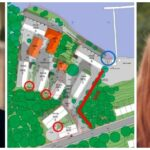 Politiker kritiska till processen om nya Henriksberg – röstade ändå igenom förslaget – överklagan väntas