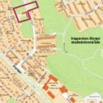 Förslag: Hägersten kan få 30 nya radhus