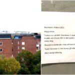Hyresgäster i Västertorp stoppar ombildning till bostadsrätter