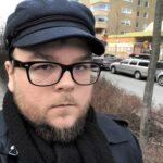 Robin från Gröndal släpper nytt album: Därför är jag sjukt stolt över produktionen