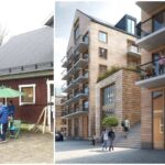 Insändare: Därför blir nya Henriksberg dödsstöten för 4H-gården