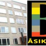 Därför måste Hägersten-Älvsjö informera stadsdelens seniorer om bostadstillägg