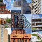Årets Stockholmsbyggnad 2021: Midsommarkransen i final