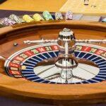 Vilka är de bästa nya online casinon på den svenska marknaden?