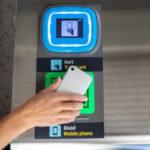 SL: Snart blir mobilen månadskort