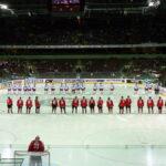 Tre Kronors spelartrupp uttagen till VM i ishockey 2021 – här är alla sändningstider