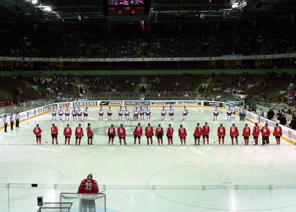 Arena_Riga