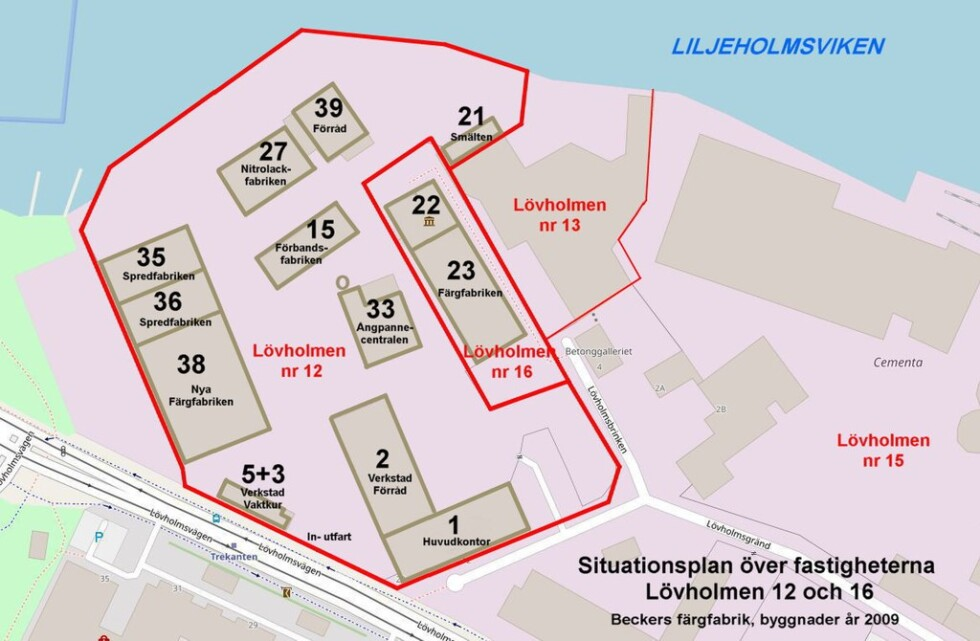 lövholmen_situationsplan