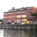 M, L, C, KD och MP beslutar om rivning av Nitrolackfabriken – kampen inte över