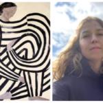 Liljevalchs vårsalong: Sofia Lind från Hägerstensåsen – jämförs med Matisse