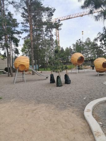 vårbergstoppen