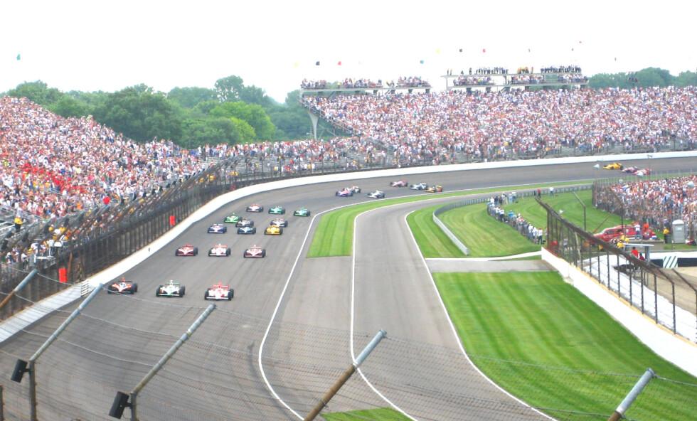 Indianapolis_500
