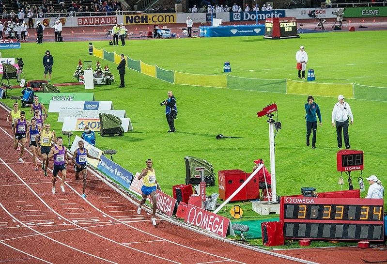 Ayanleh_Souleiman_wins_in_2015_Diamond_League_in_Stockholm